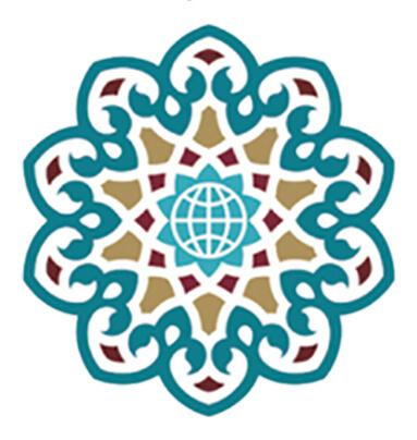 موسسه آینده پژوهی جهان اسلام