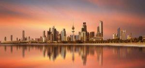 چشمانداز توسعه در کشورهای خلیج فارس