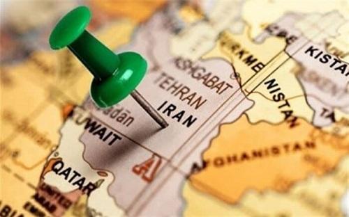 گسترش دیپلماسی اقتصادی در روابط با همسایگان