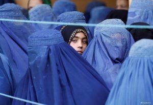 وضعیت زنان در افغانستان؛ ضرورت گسترش تعاملات سیاسی و مدنی با ایران