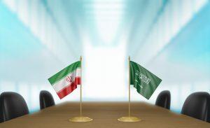 مذاکره ایران و عربستان؛ ضرورتها و موانع