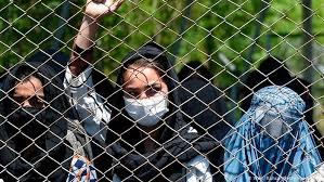 حقوق زنان در افغانستان