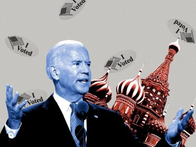 افزایش تنش روسیه با آمریکا