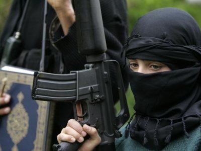 تکفیر، تهدیدی بیپایان برای جهام اسلام
