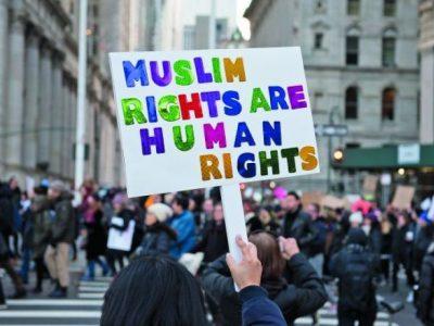 چیستی اسلامهراسی و وظیفه دولتهای مسلمان