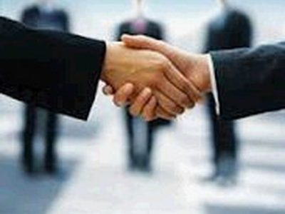 iiwfs-agreement