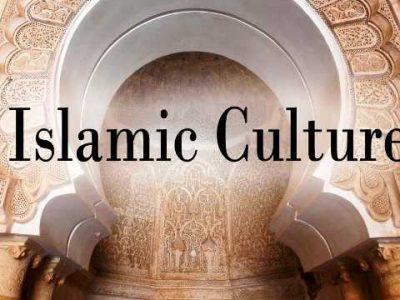 images_culture