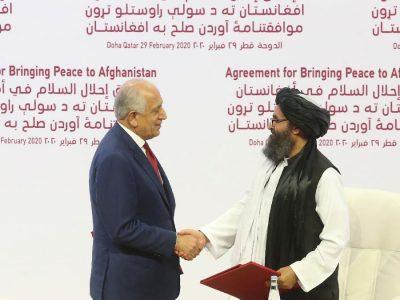 images_us_taliban_peace_deal_reaction